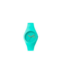 Zegarek Ice Chamallow - Cokatoo ICE-WATCH zielony