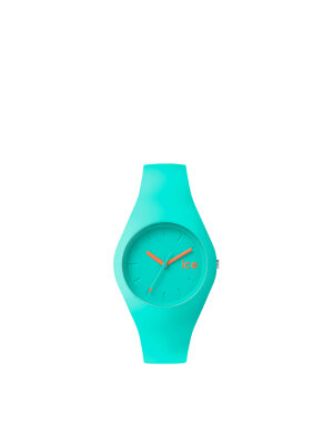 ICE-WATCH Zegarek Ice Chamallow - Cokatoo