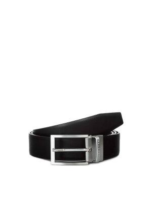 Boss Olarion OR35 PP Belt