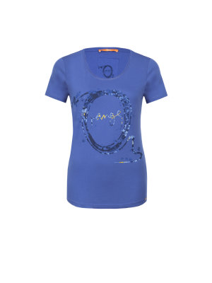 Boss Orange T-shirt Tashirti