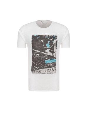 Pepe Jeans London Agger T-shirt