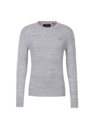 Superdry sweter Orange Label Crew