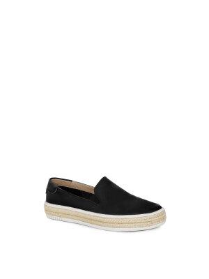Calvin Klein Jeans Slip On Aceline