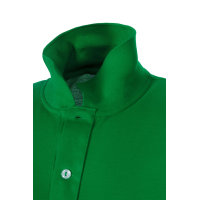 Polo Lacoste zielony