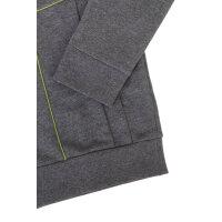 Saggy 1 Sweatshirt Boss Green gray