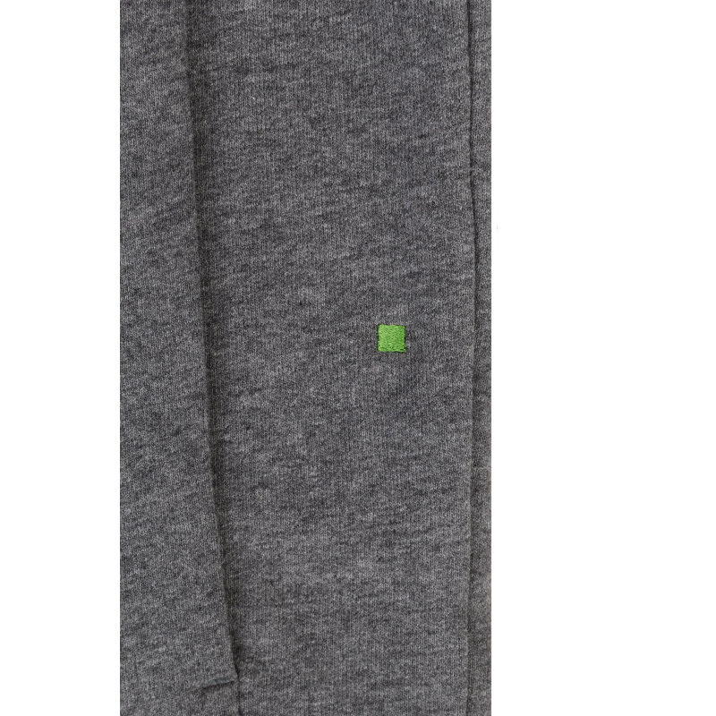 Saggy 1 Sweatshirt Boss Green gray