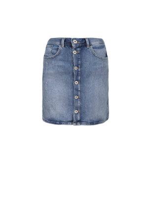 Pepe Jeans London Spódnica Tate