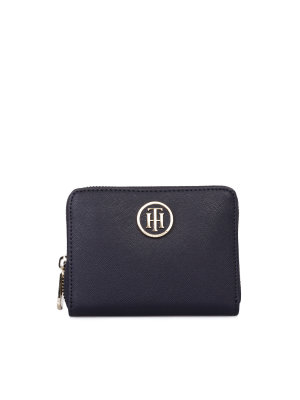 Tommy Hilfiger Honey Compact Wallet