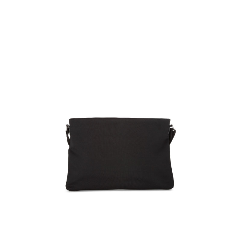 Bag Colmar black