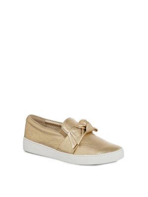 Michael Kors Willa slip on shoes