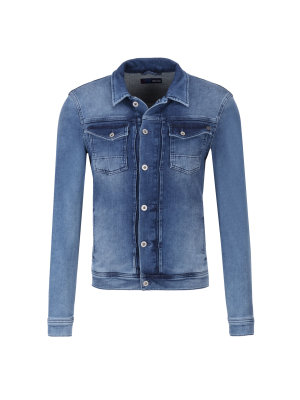 Pepe Jeans London Rooster Denim Jacket