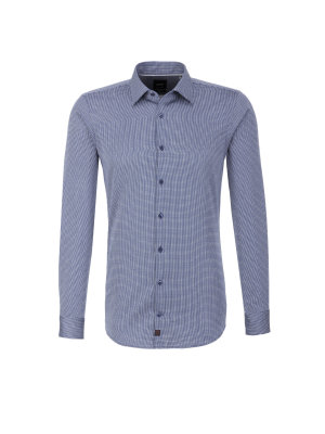 Strellson Silas Shirt