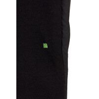 Spodnie Dresowe Hivon Boss Green czarny