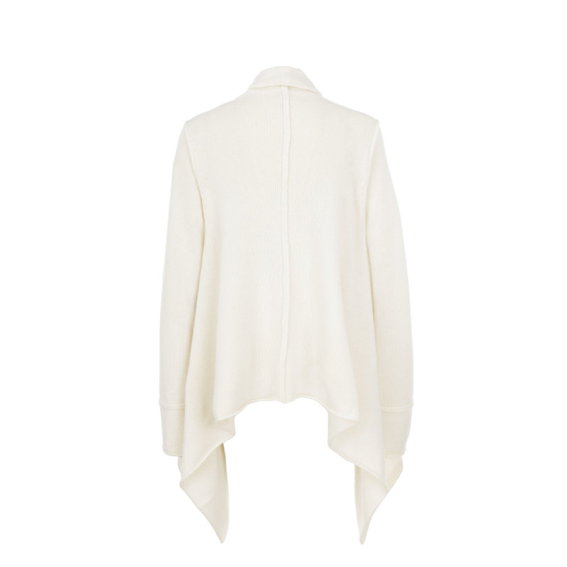 SHADENA cardigan Escada Sport cream