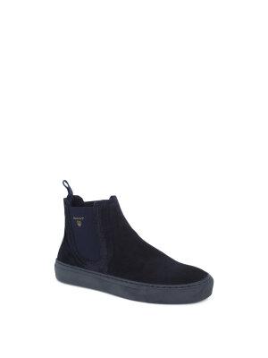 Gant Olivia Jodhpur Boots