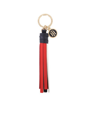Tommy Hilfiger Summer of love Keyring