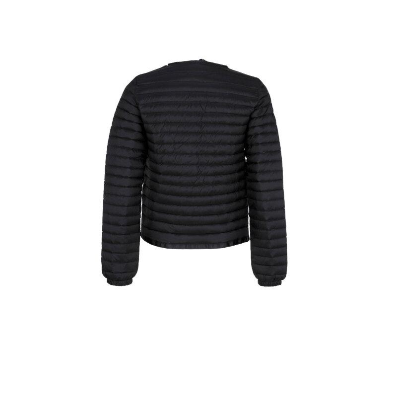 Jacket Armani Jeans black