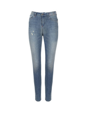 MYTWIN TWINSET Jeans Skinny