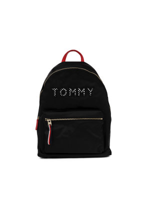 Tommy Hilfiger Plecak Poppy