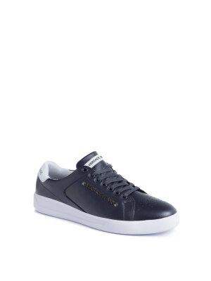 Versace Jeans Tenisówki Dis.2