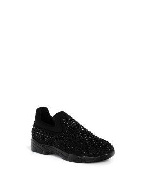Pinko New gem Sneakers