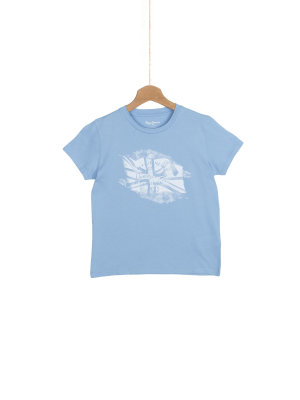 Pepe Jeans London T-shirt Telmo