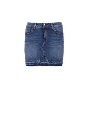 Pepe Jeans London Spódnica Olivia