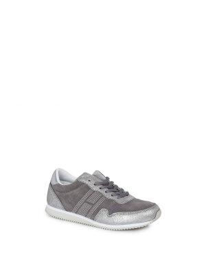 Tommy Hilfiger Sneakersy Phoenix