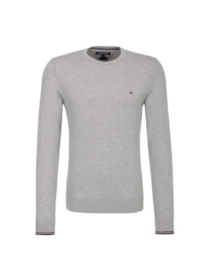 Tommy Hilfiger Compact CTN Sweater