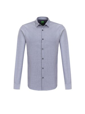 Boss Green Koszula C-Benjey_R