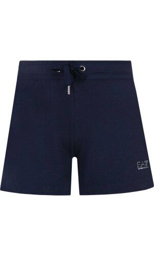 EA7 Shorts | Regular Fit