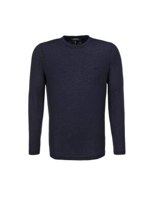 Lagerfeld Longsleeve camiseta