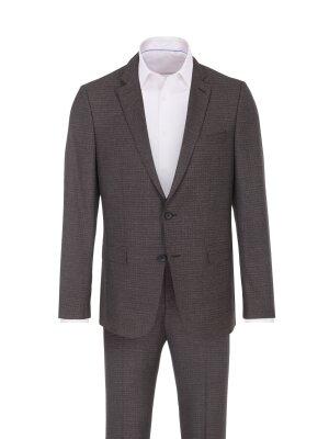 Boss Novan3/Ben Suit