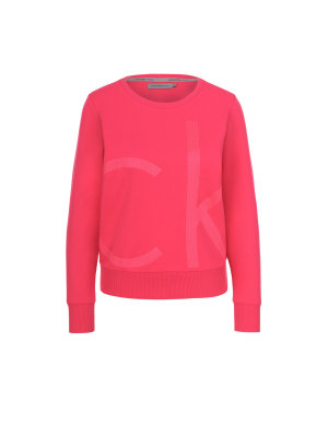 Calvin Klein Jeans Haqui Logo Sweatshirt