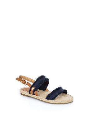 Tommy Hilfiger Jayne 2D sandals