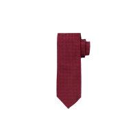 Krawat Joop! COLLECTION bordowy