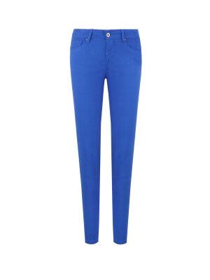 Pepe Jeans London Pants Soho