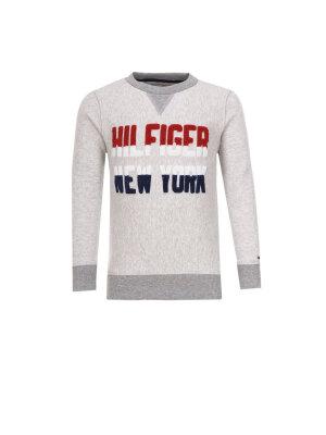 Tommy Hilfiger Bluza Towelling CN HWK
