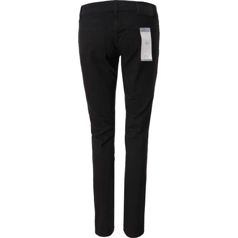 Toni Jeans Escada Sport black