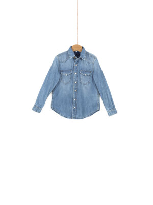 Pepe Jeans London Karson Shirt