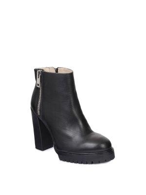 Diesel Ankle boots D-Elenah Hab
