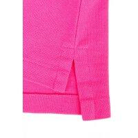 Polo Polo Ralph Lauren pink