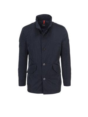 Strellson Rhys Coat