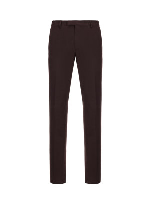 Joop! COLLECTION Blayr Trousers