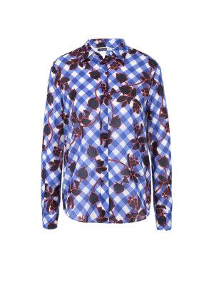 SPORTMAX CODE Gioire Shirt