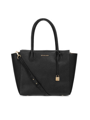 Michael Kors Shopperka Satchel