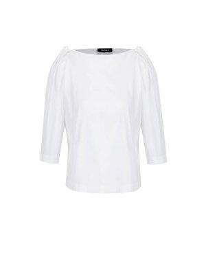 MAX&Co. Dado blouse