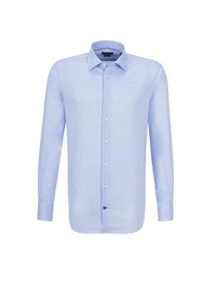 Tommy Hilfiger Tailored Koszula Shtsld