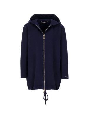 Marella maggy coat