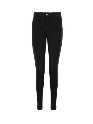 MYTWIN TWINSET Aureille Jeans